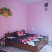Foto Hotel: Chopasani Room, Jodhpur