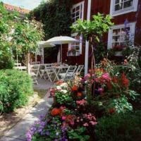 Garvaregården B&B - Pensionat Sundsgården