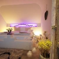 Hotel Pictures: Santori, Prüm