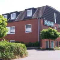 Hotelbilleder: Sportpark Hotel Isernhagen, Isernhagen