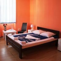 Hotel Pictures: Pansion Nargalic, Tuzla