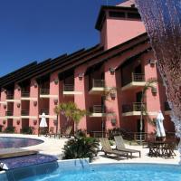 Hotel Pictures: Guarita Park Hotel, Torres