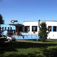 Hotel Pictures: Hotel Rozvoj, Klatovy