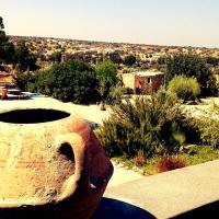 Maison Campagne Essaouira