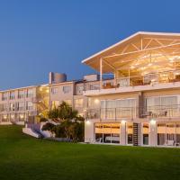 Protea Hotel by Marriott Saldanha Bay