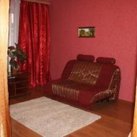 Family Studio