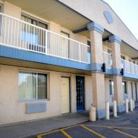 Hotel Pictures: Country Lane Inn & Suites, Swift Current