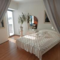 Hotel Pictures: Private Apartment For You, Tartu