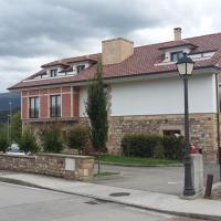Hotel Pictures: Hotel Valle de Cabezón, Cabezón de la Sal