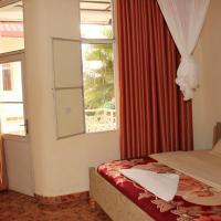 Musanto Hotel