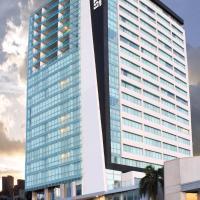 Hotel Pictures: Estelar Alto Prado, Barranquilla