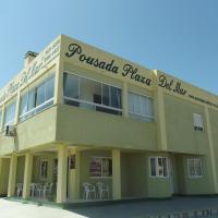 Hotel Pictures: Pousada Plaza del Mar, Capão da Canoa