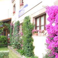 Hotel Pictures: Posada de Cabrojo, Cabrojo