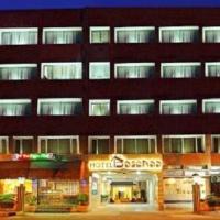 Hotelbilder: Ohris Baseraa, Hyderabad