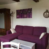 Hotel Pictures: La Glycine du Boulonnais, Hesdin-l'Abbé