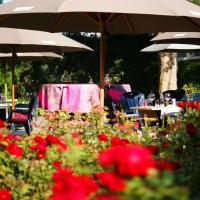 Photos de l'hôtel: Villa Des Roses, Aywaille