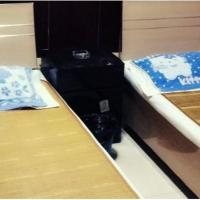 Mainland Chinese Citizens- Double RoomDouble Room