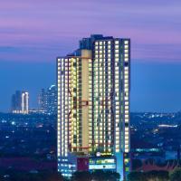 Best Western Papilio Hotel