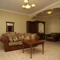 Suite - Recreation
