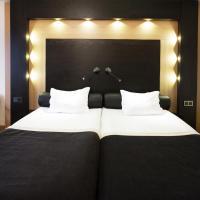 Photos de l'hôtel: Hotel Lundia, Lund