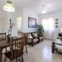 Superior One-Bedroom Apartment - Annex