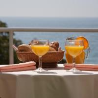 Hotel Pictures: Hotel Claramar, Platja  dAro