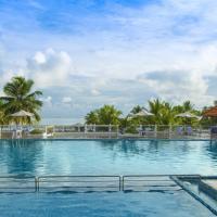 Hotelbilder: Isola Di Cocco Ayurvedic Beach Resort, Pūvār