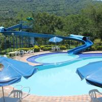 Hotel Pictures: Hotel Campestre San Marcos, San Gil