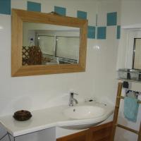Hotel Pictures: La Berkoise, Berck-sur-Mer