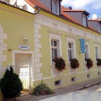 Hotel Pictures: pension & sauna AM LORENZ, Calbe