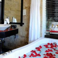 Hotellikuvia: Orchid Hotel, Hue