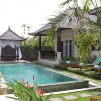 Special Offer - One-Bedroom Villa with Activity Package