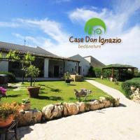 Hotellbilder: Agriturismo Case Don Ignazio, Casale Modica