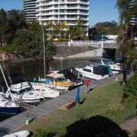 Hotel Pictures: Bayview Bay Apartments, Gold Coast