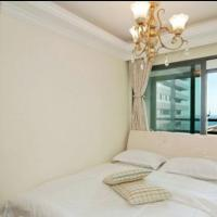 Superior Two-Bedroom Suite with Sea View