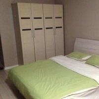 Φωτογραφίες: Haofangdong Apartment Hotel, Shenyang