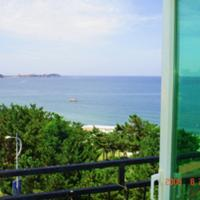 Mainland Chinese Citizens - Apartment with Sea View