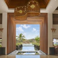 Hotelfoto's: AVANI Quy Nhon Resort & Spa, Quy Nhon