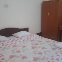 Superior Double Room with Air-Con