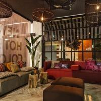 Hotel Pictures: New Hotel Colon, Mataró