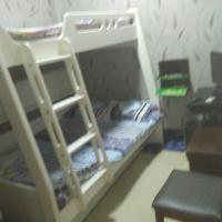 Zdjęcia hotelu: Shenyang Jushengyuan Inn, Shenyang