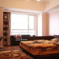 Mainland Chinese Citizens-Romantic Double Room
