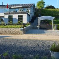 Hotel Pictures: Søvejens Bed and Breakfast, Silkeborg