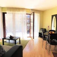 Hotelbilleder: Leda Apartments, Budapest