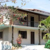 Fotos de l'hotel: Residencial Aracuã, Bombinhas