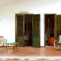 Fotos do Hotel: Villa Rosalinda, Scopello