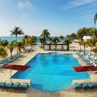 Hotel Pictures: Viva Wyndham Fortuna Beach All Inclusive, Freeport