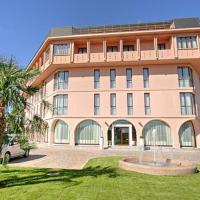 Фотографии отеля: Hotel Habitat, Джуссано