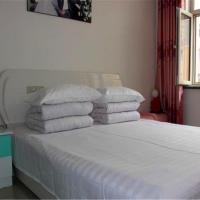 Mainland Chinese Citizens - Three-Bedroom Apartment