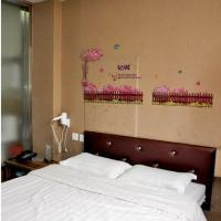 Mainland Chinese Citizens - Double Room with computer